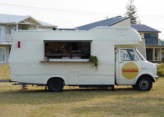 Dandelion truck.jpg
