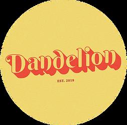 Dandelion logo retro-02.png