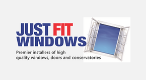 Just Fit Windows.png