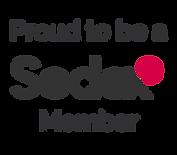 Sedex Member badge.png