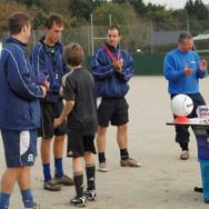 Shear Soccer 1