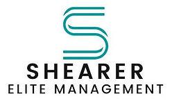 Shearer Logo (White).jpg