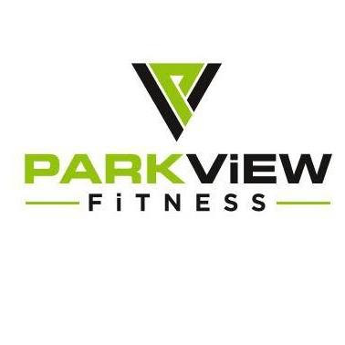 Park View Fitness - Company Logo