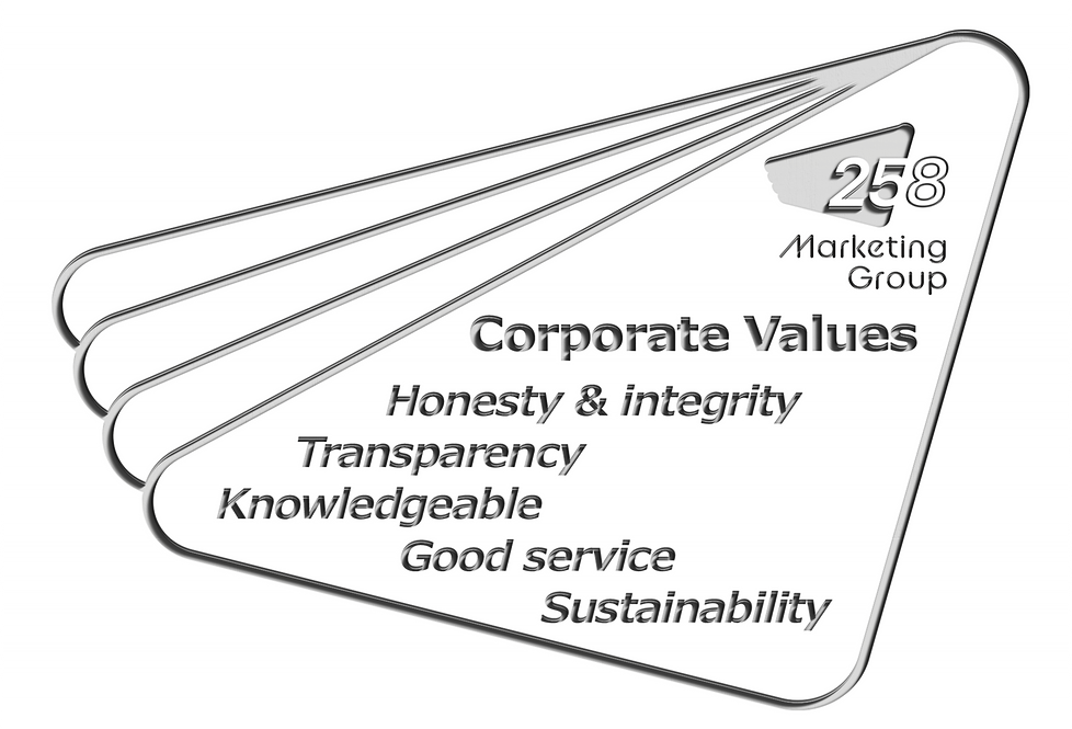 Corporate Values.png