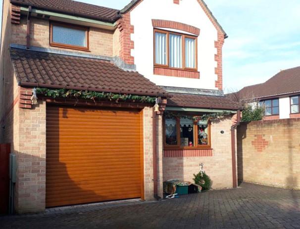 Garage Doors - Brown.jpg