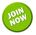 Join Now Button.png