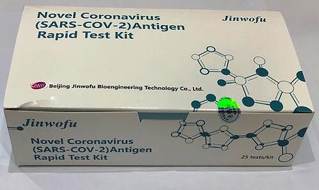 Novel Coronavirus SS.jpg