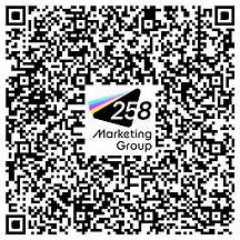 Steve Smith contact QR code png.png