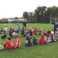 Shear Soccer 6