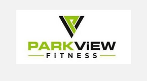 Park View Fitnes.png