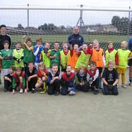 Shear Soccer 7