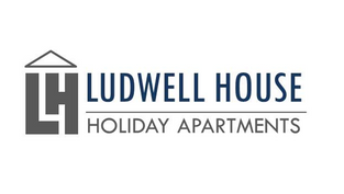 Ludwell House Holiday Apartments