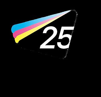 258_Standard_Logo_CMYK_Trans.png