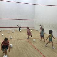 Shear Soccer 16