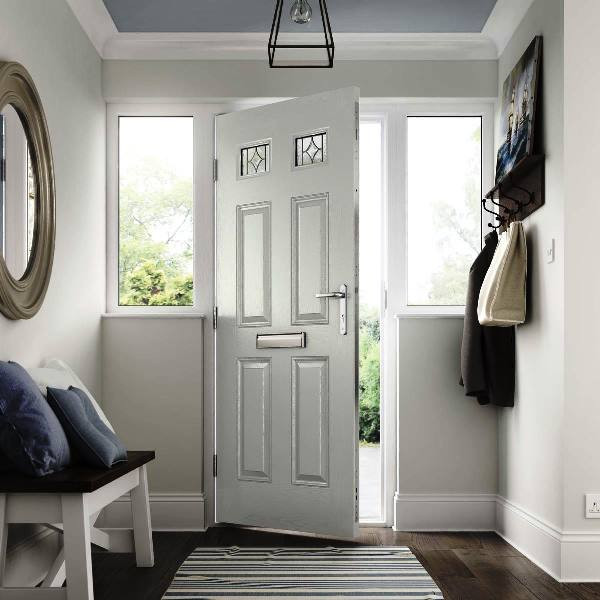 Doors - classical-light-grey.jpg