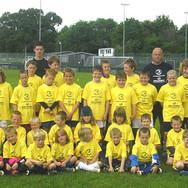 Shear Soccer 10