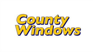 County Windows