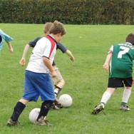 Shear Soccer 9