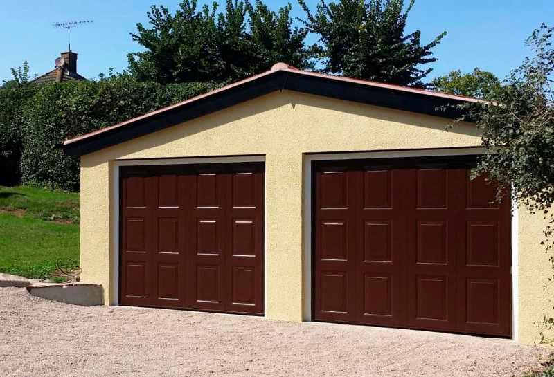 Garage Doors - Double.jpg