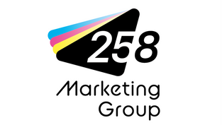 258 Marketing Group.png