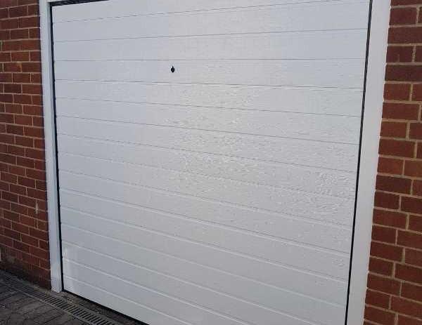 Garage Doors - White.jpg
