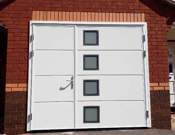 Garage Doors - Modern Sectional.jpg