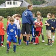 Shear Soccer 5