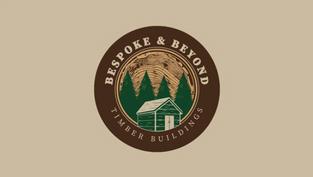 Bespoke & Beyond Timber