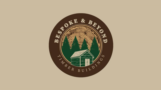 Bespoke & Beyond Timber