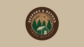Bespoke & Beyond.png