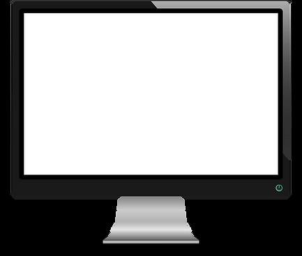 Computer Monitor.png