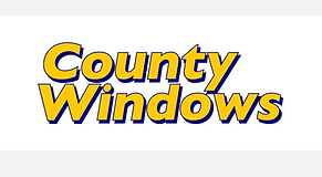 County Windows 1.png