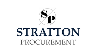 Stratton Procurement