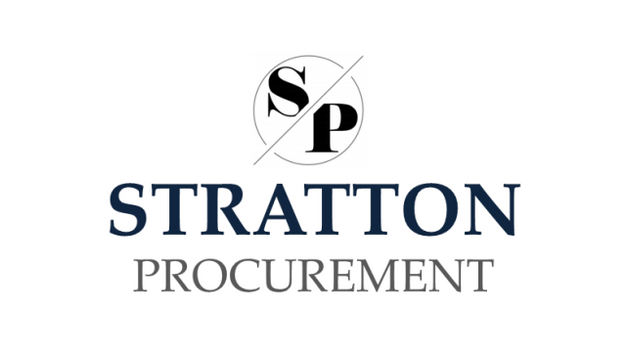 Stratton Procurement
