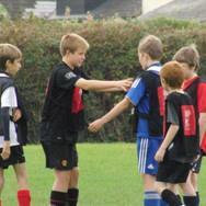 Shear Soccer 8