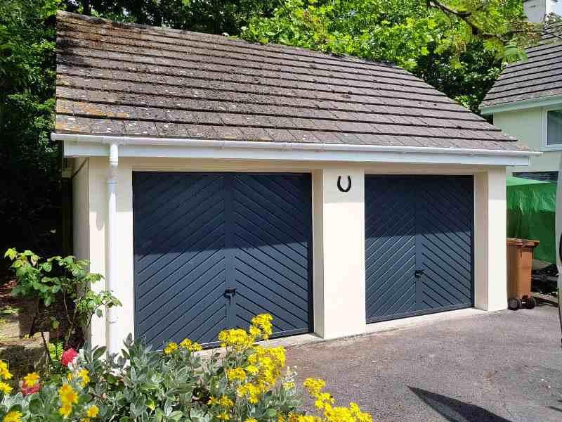 Garage Doors - Double 1.jpg