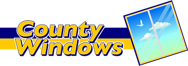 County Windows Logo 3 Web.png