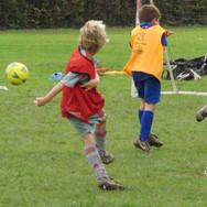 Shear Soccer 4
