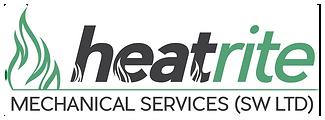 Heat Rite Logo.png