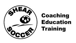 Shear Soccer