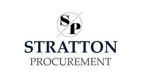 Stratton Procurement.png