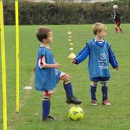 Shear Soccer 3