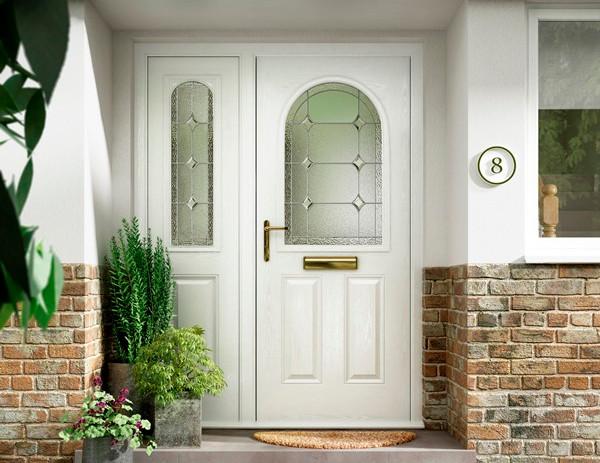 Doors - Elegance-Arch.jpg