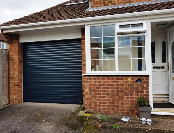 Garage Doors - Black.jpg