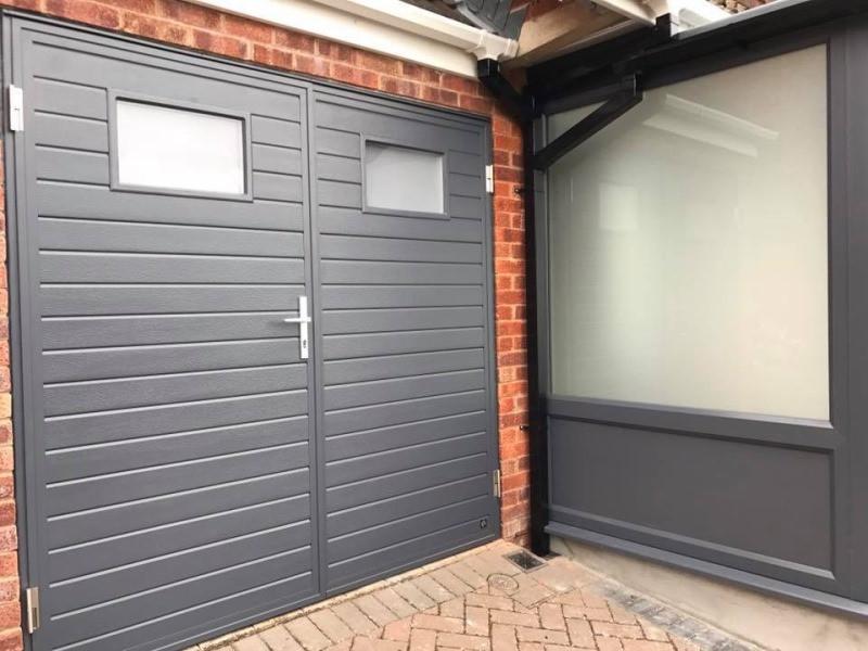 Garage Doors - Black 1.jpg