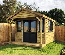 Home Garden Offices 1.jpg