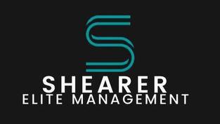 Shearer Elite Management