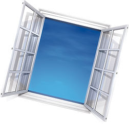 Just Fit Windows Image.jpg