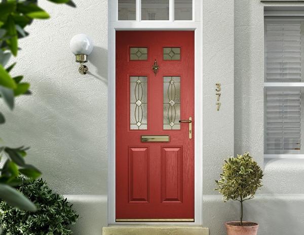 Doors - Classical-Half-Glaze.jpg