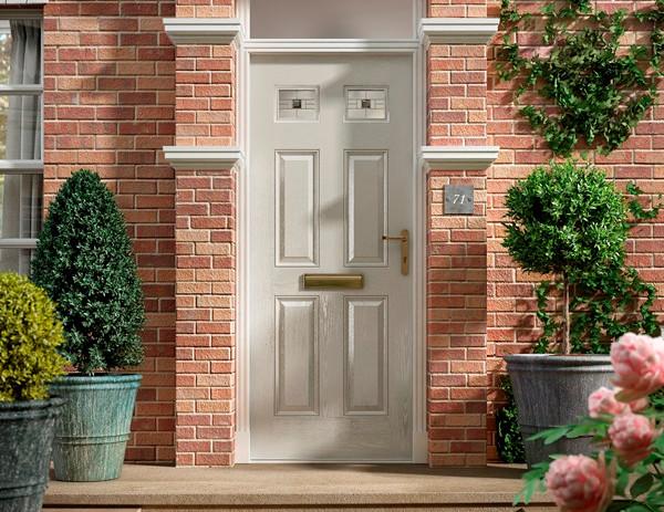 Doors - Classic.jpg